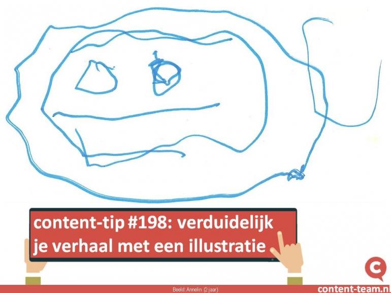 content-tip #198