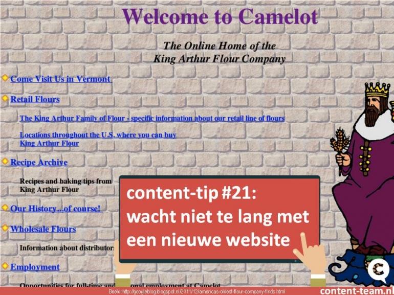 content-tip #21