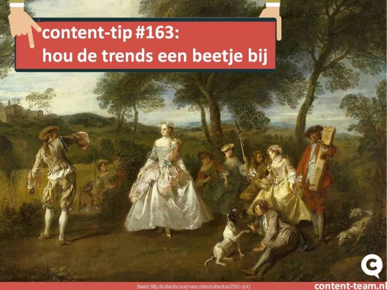 content-tip #163