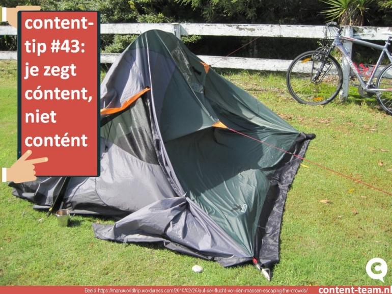 content-tip #43