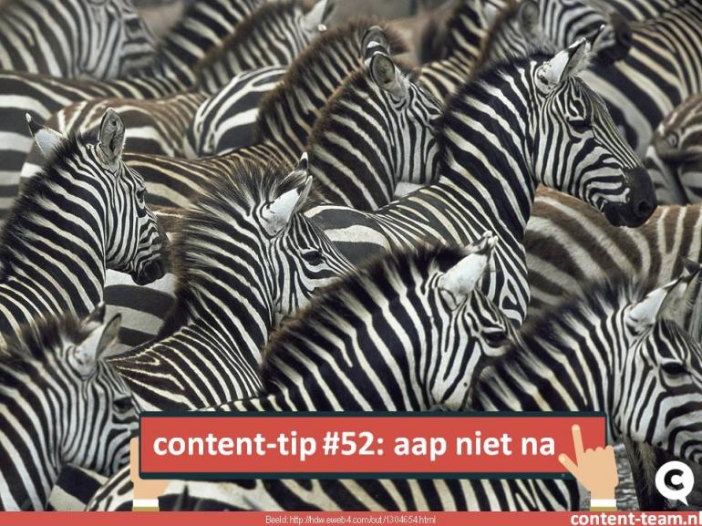 content-tip #52