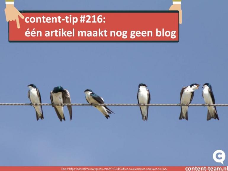 content-tip #216