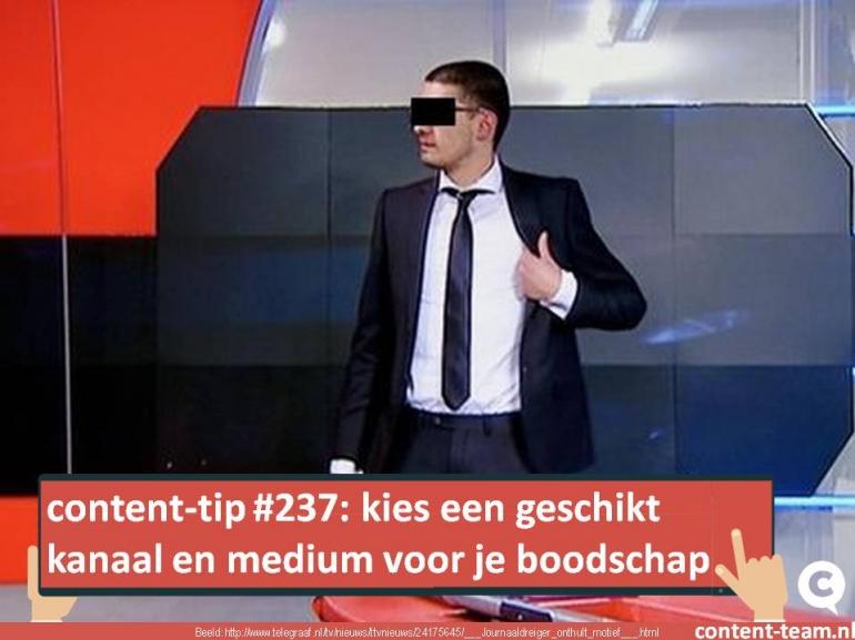 content-tip #237